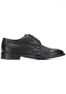 Paul Smith classic lace-up shoes
