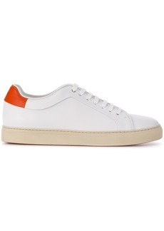 Paul Smith classic lace-up sneakers