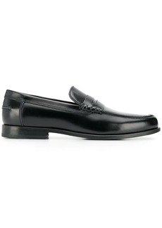 Paul Smith classic loafers