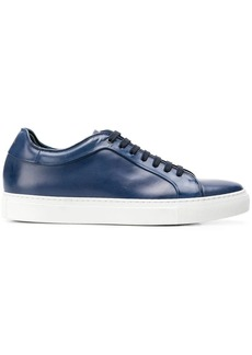 Paul Smith classic low-top sneakers