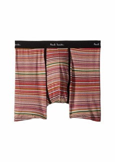 Paul Smith Classic Multistripe Boxer Brief