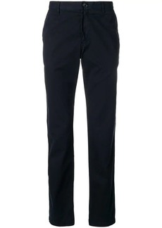 Paul Smith classic slim-fit chinos