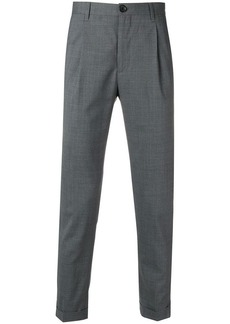 Paul Smith classic tailored trousers