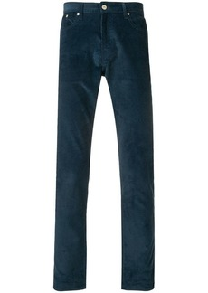 Paul Smith corduroy trousers