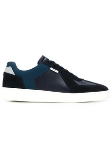 Paul Smith Cross H sneakers