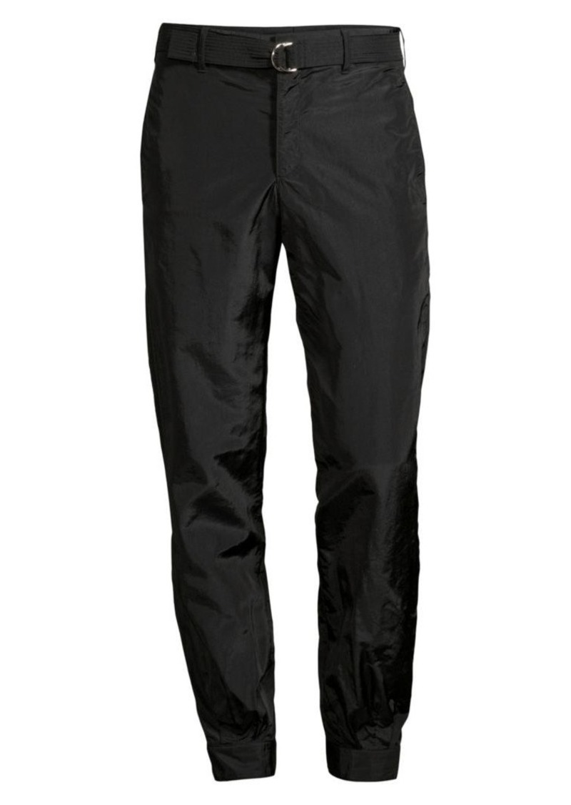 Paul Smith D-Ring Track Pants