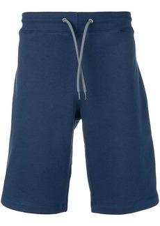 Paul Smith drawstring shorts