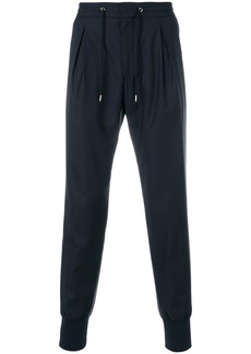 Paul Smith drawstring trousers