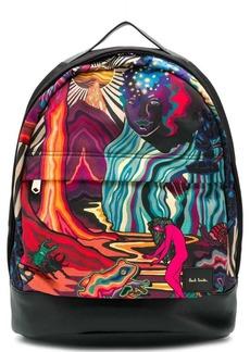 Paul Smith Dreamer backpack