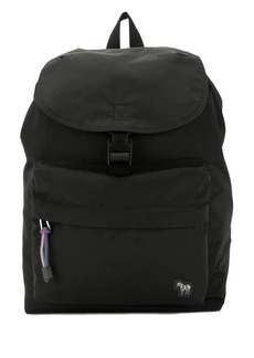Paul Smith everyday backpack