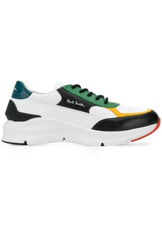 Paul Smith Explorer low-top sneakers