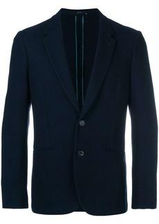 Paul Smith formal blazer