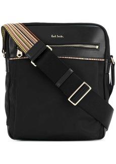 Paul Smith Function messenger bag