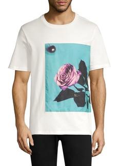 Paul Smith Gents Cotton T-Shirt