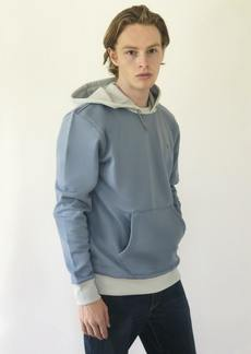 Paul Smith Hoodie - XL - Also in: S, L, M