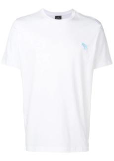 Paul Smith horse logo T-shirt
