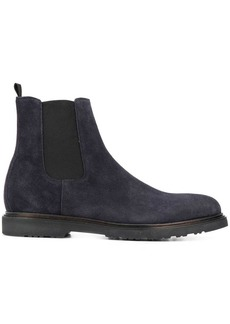 Paul Smith Jake ankle boots