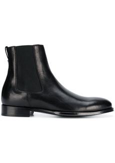 Paul Smith Joyce Chelsea boots