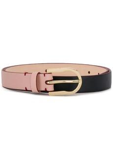 Paul Smith leather belt