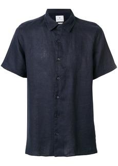Paul Smith lightweight shirt
