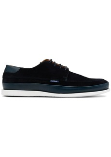 Paul Smith logo low-top sneakers