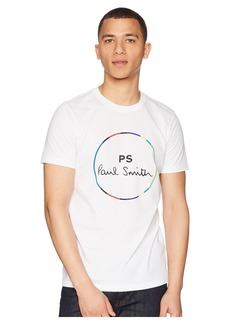 Paul Smith Logo T-Shirt