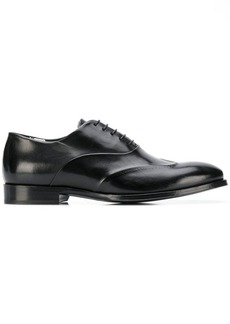 Paul Smith Lomax Oxford shoes