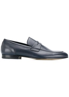 Paul Smith low-heel penny loafers