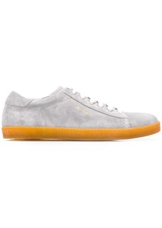 Paul Smith low top lace up sneakers