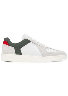 Paul Smith low top sneakers
