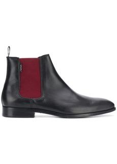 Paul Smith Marlowe Chelsea boots