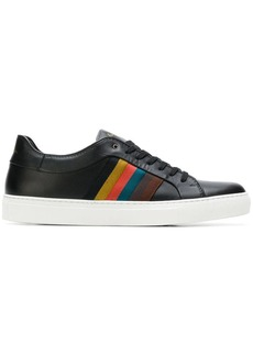 Paul Smith Ivo Artist Stripe sneakers