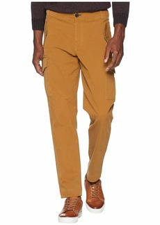 Paul Smith Military Trousers