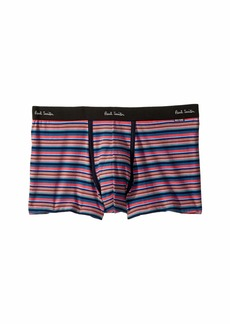 Paul Smith Mini Stripe Trunks Underwear