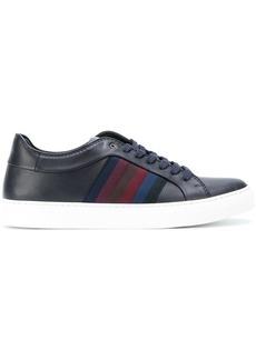 Paul Smith multi-stripe sneakers