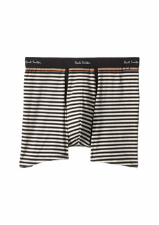 Paul Smith Multi Top Boxer Brief