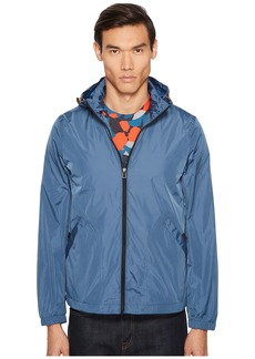 Paul Smith Nylon Jacket