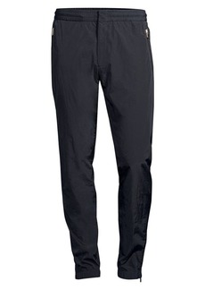 Paul Smith Nylon Track Pants