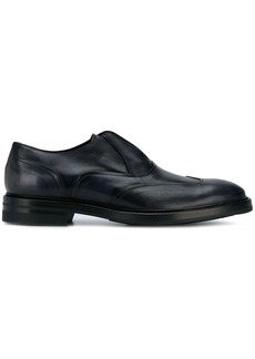 Paul Smith oxford shoes
