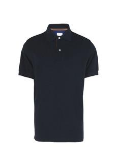 PAUL SMITH - Polo shirt