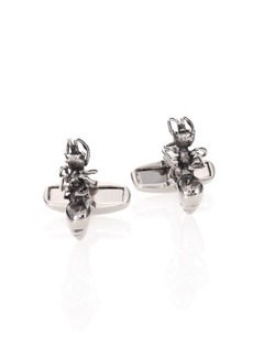 Paul Smith Ant Cuff Links