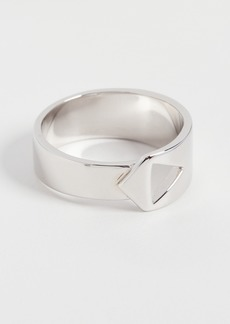 Paul Smith Band Ring