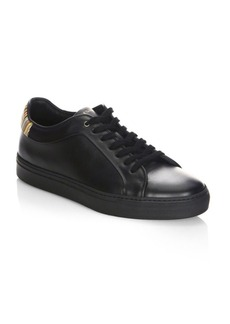 Paul Smith Basso Lace-Up Sneakers