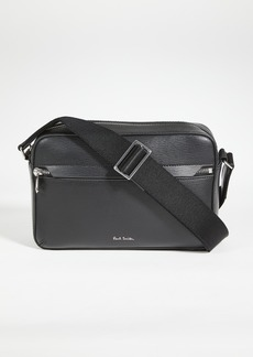 Paul Smith Camera Bag