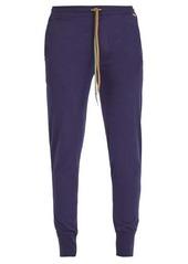 Paul Smith Cotton-jersey pyjama trousers