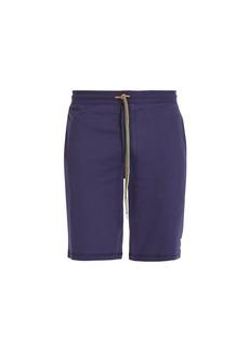 Paul Smith Cotton-jersey pyjama shorts