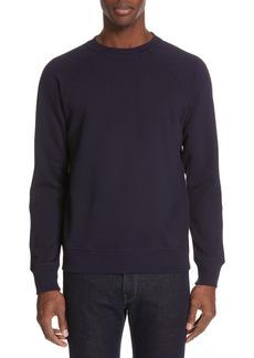 Paul Smith Crewneck Sweatshirt