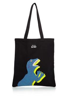 Paul Smith Dino Tote