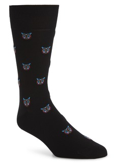 Paul Smith Dreamer Socks