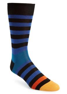 Paul Smith Earl Stripe Socks